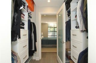 Photo 9: 2289 W 12 Avenue in VANCOUVER: Kitsilano Townhouse for sale (Vancouver West)  : MLS®# R2570906