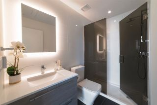 """Photo 24: 501 5189 CAMBIE Street in Vancouver: Cambie Condo for sale in """"CONTESSA"""" (Vancouver West)  : MLS®# R2561508"""