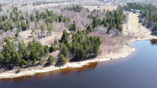 Photo 14: LOT 11-11Z Galt Pond Lane in Lower Barneys River: 108-Rural Pictou County Vacant Land for sale (Northern Region)  : MLS®# 202105372