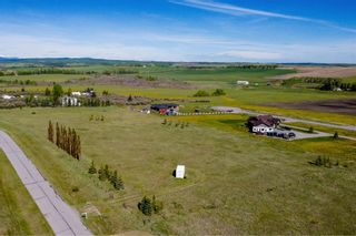 Photo 10: 176042 168 Avenue W: Rural Foothills County Residential Land for sale : MLS®# A1111014