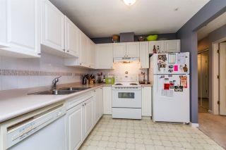 "Photo 6: 221 2678 DIXON Street in Port Coquitlam: Central Pt Coquitlam Condo for sale in ""Springdale"" : MLS®# R2098003"