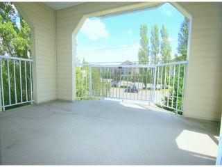 Photo 10: # 207 20894 57 AV in Langley: Langley City Condo for sale : MLS®# F1316757