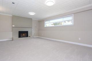 """Photo 15: 7159 116 Street in Delta: Sunshine Hills Woods House for sale in """"Sunshine Hills"""" (N. Delta)  : MLS®# R2105626"""