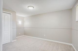 Photo 18: 11227 11 Street SW in Calgary: Southwood Semi Detached for sale : MLS®# A1153941