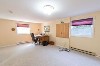 Photo 10: 958 Kelly Drive in Aylesford: 404-Kings County Residential for sale (Annapolis Valley)  : MLS®# 202114318