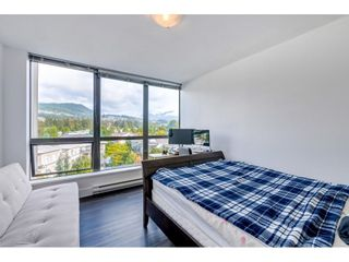 """Photo 17: 902 2959 GLEN Drive in Coquitlam: North Coquitlam Condo for sale in """"PARC"""" : MLS®# R2506368"""