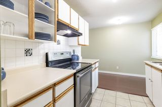 Photo 17: 202 2344 ATKINS Avenue in Port Coquitlam: Central Pt Coquitlam Condo for sale : MLS®# R2565721