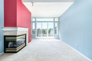 "Photo 3: 422 5800 ANDREWS Road in Richmond: Steveston South Condo for sale in ""The Villas"" : MLS®# R2580384"