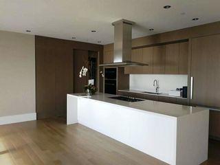 Photo 5: 2998 BURFIELD Place in West Vancouver: Cypress Park Estates 1/2 Duplex for sale : MLS®# R2249884