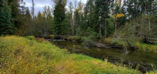 Photo 21: 789 Shuswap River Drive, in Lumby: House for sale : MLS®# 10240114