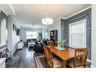 """Photo 6: 105 32789 BURTON Avenue in Mission: Mission BC Townhouse for sale in """"SILVER CREEK"""" : MLS®# R2582056"""