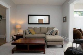 Photo 6: 193 Bertrand Street in Winnipeg: St Boniface Residential for sale (2A)  : MLS®# 1820210