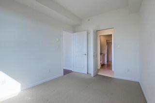 Photo 11: 418 15322 101 Avenue in Surrey: Guildford Condo for sale (North Surrey)  : MLS®# R2305760