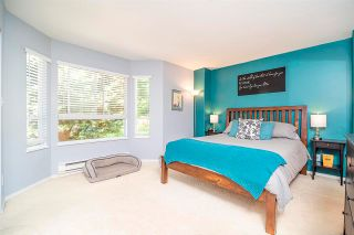 Photo 9: 4 907 CLARKE Road in Port Moody: College Park PM Townhouse for sale : MLS®# R2590906