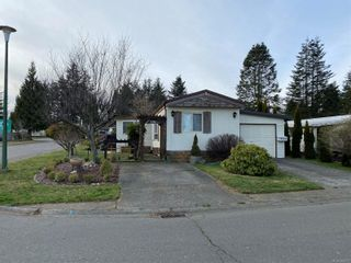 Photo 42: 2091 Stadacona Dr in : CV Comox (Town of) Manufactured Home for sale (Comox Valley)  : MLS®# 863711