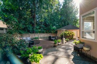 Photo 32: 20536 46A Avenue in Langley: Langley City House for sale : MLS®# R2585005
