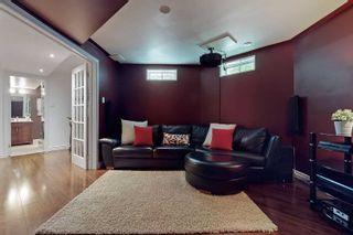 Photo 24: 1 1295 Wharf Street in Pickering: Bay Ridges House (3-Storey) for sale : MLS®# E4788152