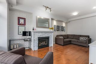"""Photo 7: 96 20738 84 Avenue in Langley: Willoughby Heights Townhouse for sale in """"Yorkson Creek"""" : MLS®# R2331760"""