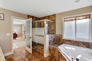 Photo 25: 120 SHERWOOD HILL NW in Calgary: Sherwood Detached for sale : MLS®# A1091810