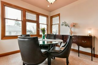Photo 13: 239 SECOND Street in New Westminster: Queens Park House for sale : MLS®# R2559988
