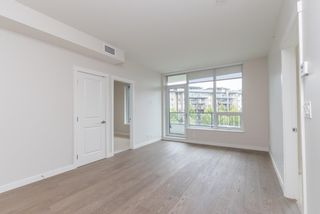 Photo 10: 503 3533 ROSS DRIVE in Vancouver: University VW Condo for sale (Vancouver West)  : MLS®# R2605256