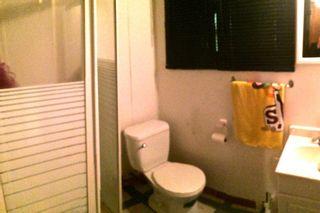 Photo 14: 12931 - 121 Street: Edmonton House for sale : MLS®# e3437923