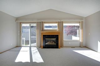 Photo 11: 7 Chaparral Point SE in Calgary: Chaparral Semi Detached for sale : MLS®# A1039333
