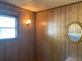 Photo 11: 12 32151 LOUGHEED Highway in Mission: Mission BC Manufactured Home for sale : MLS®# R2603329