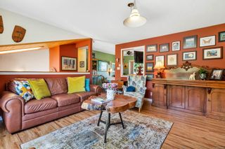Photo 9: 636 Somenos Dr in : CV Comox (Town of) House for sale (Comox Valley)  : MLS®# 878245
