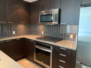 Photo 9: 1204 2975 ATLANTIC Avenue in Coquitlam: North Coquitlam Condo for sale : MLS®# R2596176