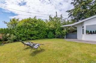Photo 34: 6694 Tamany Dr in : CS Tanner House for sale (Central Saanich)  : MLS®# 854266