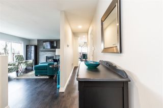Photo 4: 32381 GROUSE Court in Abbotsford: Abbotsford West House for sale : MLS®# R2544827