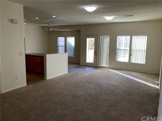 Photo 19: Condo for sale : 2 bedrooms : 67687 Duchess Road #205 in Cathedral City