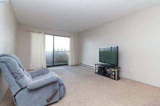Photo 5: 408 755 Hillside Ave in VICTORIA: Vi Hillside Condo for sale (Victoria)  : MLS®# 779787