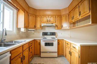 Photo 6: 308 718 9th Street East in Saskatoon: Nutana Residential for sale : MLS®# SK837882
