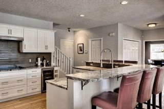 Photo 7: 9 MOUNTAIN LION Place: Bragg Creek Detached for sale : MLS®# A1032262