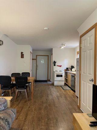 Photo 33: 285 Boardwalk Blvd in : PA Ucluelet House for sale (Port Alberni)  : MLS®# 878370