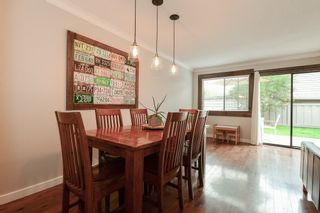 "Photo 6: 24 10111 GILBERT Road in Richmond: Woodwards Townhouse for sale in ""SUNRISE VILLAGE"" : MLS®# R2516255"