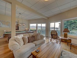 Photo 28: 481 CENTRAL Avenue in Gibsons: Gibsons & Area House for sale (Sunshine Coast)  : MLS®# R2491931