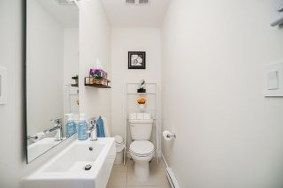 """Photo 22: 161 32633 SIMON Avenue in Abbotsford: Abbotsford West Townhouse for sale in """"Allwood Place"""" : MLS®# R2589403"""