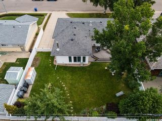 Photo 7: 49 Lindsay Drive in Saskatoon: Greystone Heights Residential for sale : MLS®# SK871067