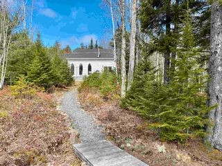 Photo 9: 163 Eagle Rock Drive in Franey Corner: 405-Lunenburg County Residential for sale (South Shore)  : MLS®# 202107613