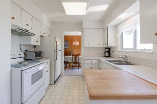 Photo 9: 5502 44 Avenue in Delta: Delta Manor House for sale (Ladner)  : MLS®# R2510731