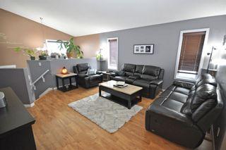 Photo 2: 15511 46 Street in Edmonton: Zone 03 House for sale : MLS®# E4247912