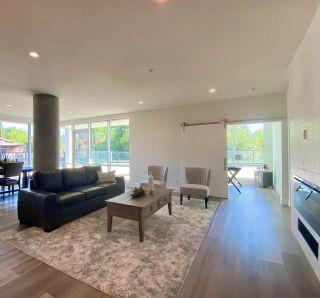 Photo 7: 441 200 Bellrose Drive: St. Albert Condo for sale : MLS®# E4259026