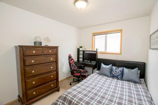 Photo 35: 186 Somerside Crescent SW in Calgary: Somerset Detached for sale : MLS®# A1085183