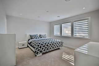 Photo 12: 2245 HAVERSLEY AVENUE in Coquitlam: Central Coquitlam House for sale : MLS®# R2111028