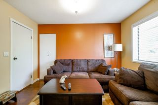 Photo 32: 41 171 Street in Surrey: Pacific Douglas House for sale (South Surrey White Rock)  : MLS®# R2616660