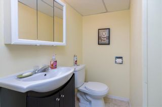 Photo 20: 580 McMeans Avenue East in Winnipeg: East Transcona Residential for sale (3M)  : MLS®# 202113503