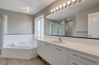 Photo 30: 48 Moreuil Court SW in Calgary: Garrison Woods Detached for sale : MLS®# A1104108